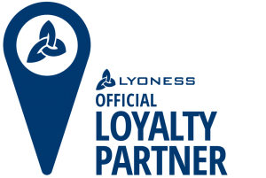 lyoness-official-loyalty-partner-blue-web